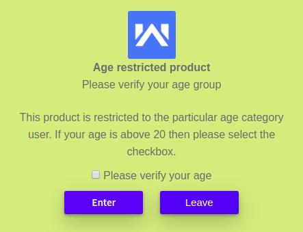 age-verification-method-checkbox-1