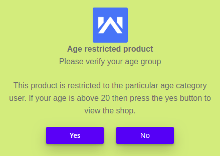 age-verification-method-yes-or-no-1