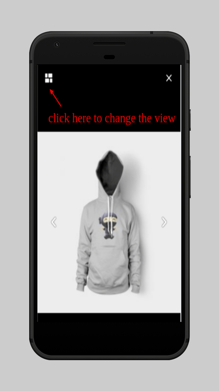 change-the-view-amp-3