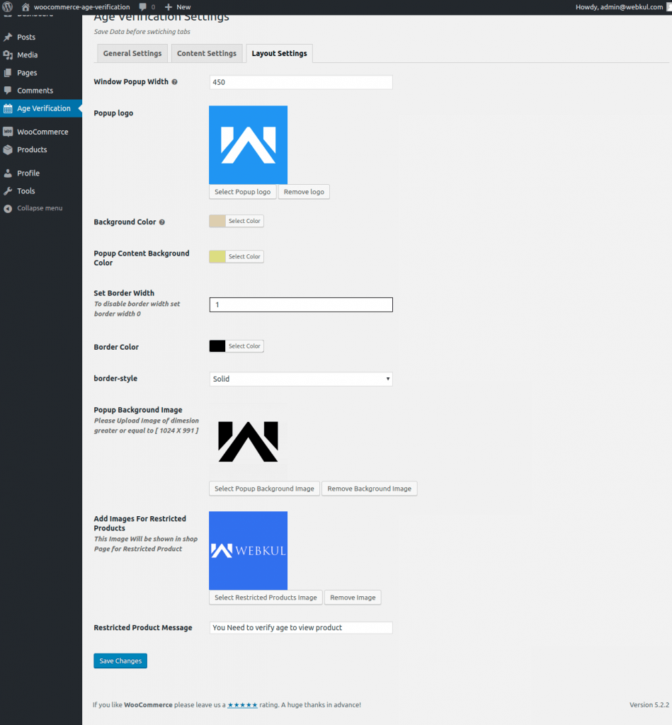 layout-settings1
