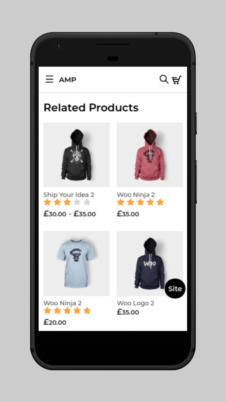 related-products