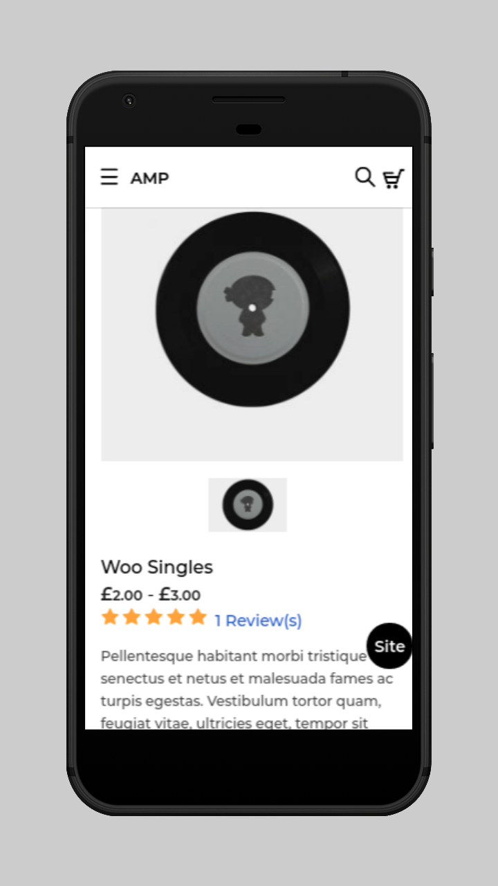 woo-single-2