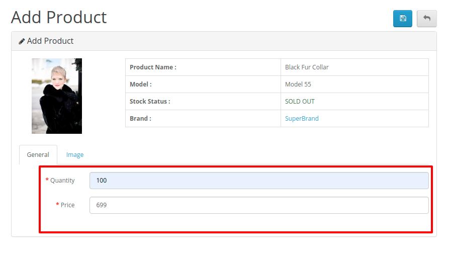 Add_product_admin