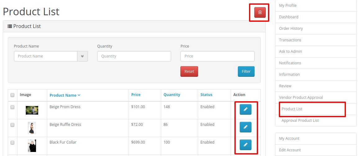 product_list