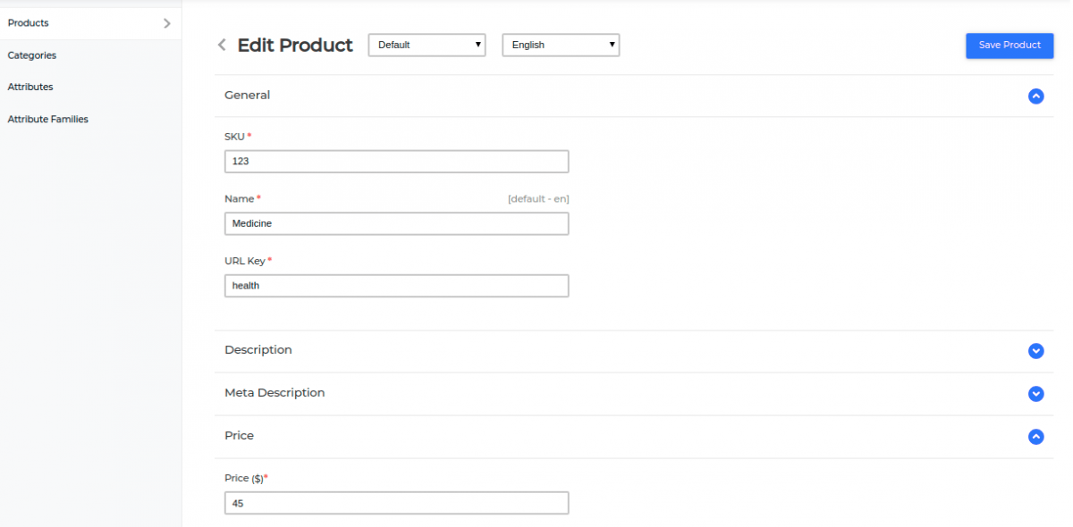 laravel-eCommerce-ebay-connector-application-of-price-rules