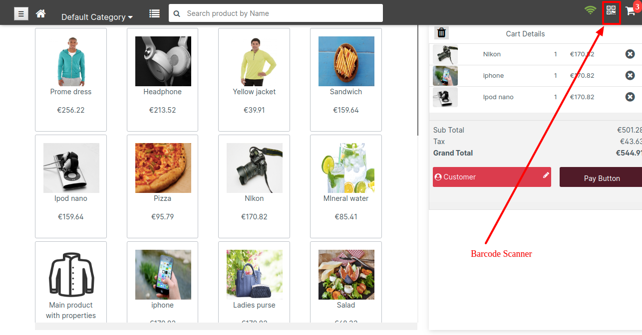 Shopware-Point-of-Sale-14