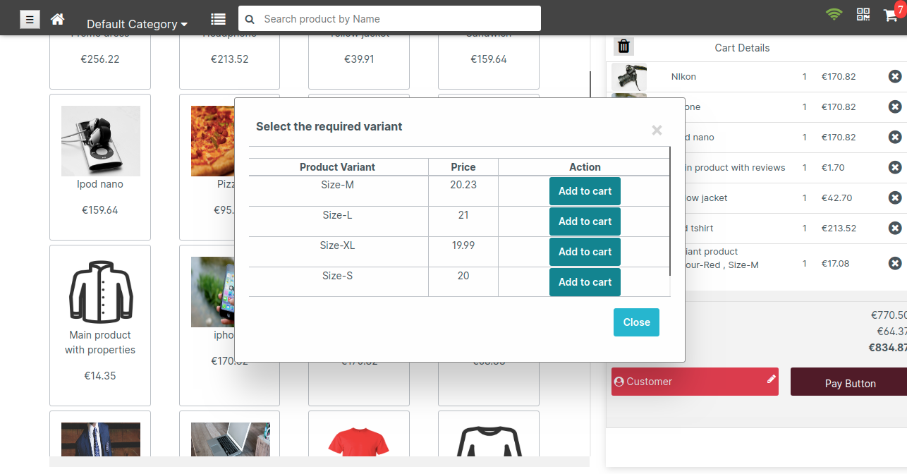 Shopware-Point-of-Sale-16