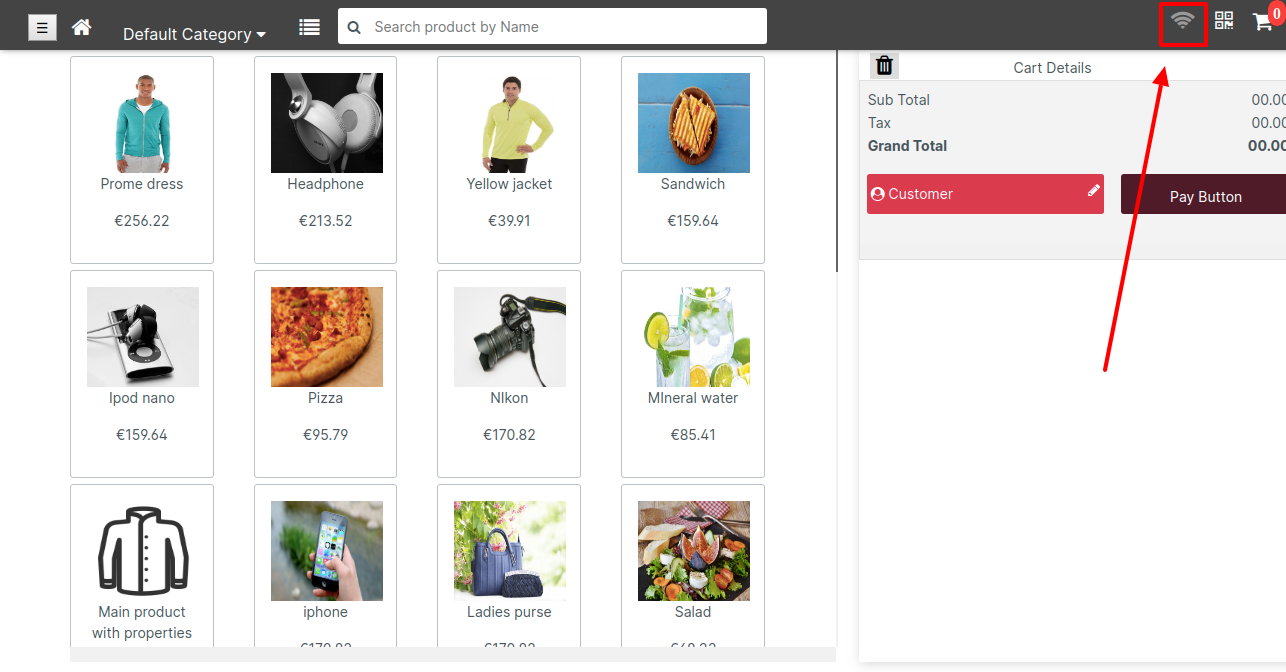 Shopware-Point-of-Sale-21