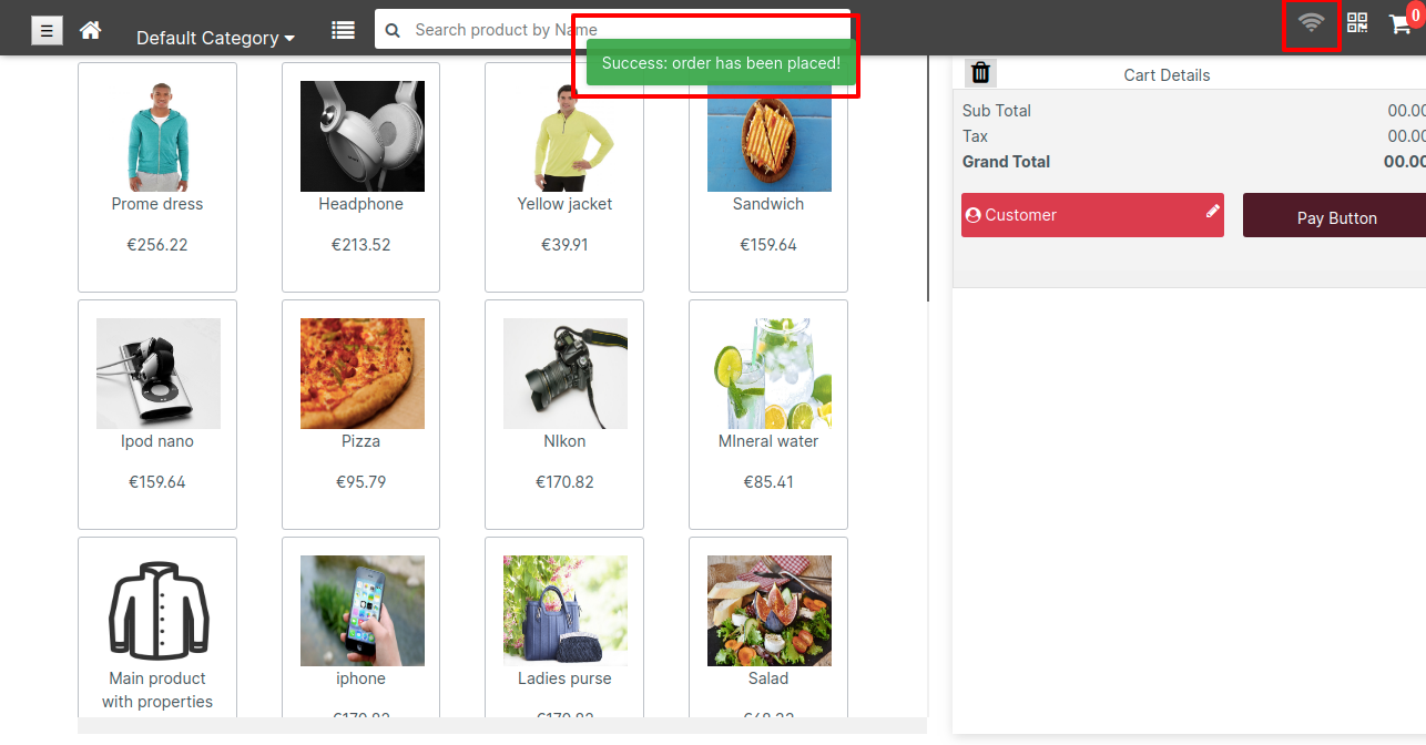 Shopware-Point-of-Sale-23