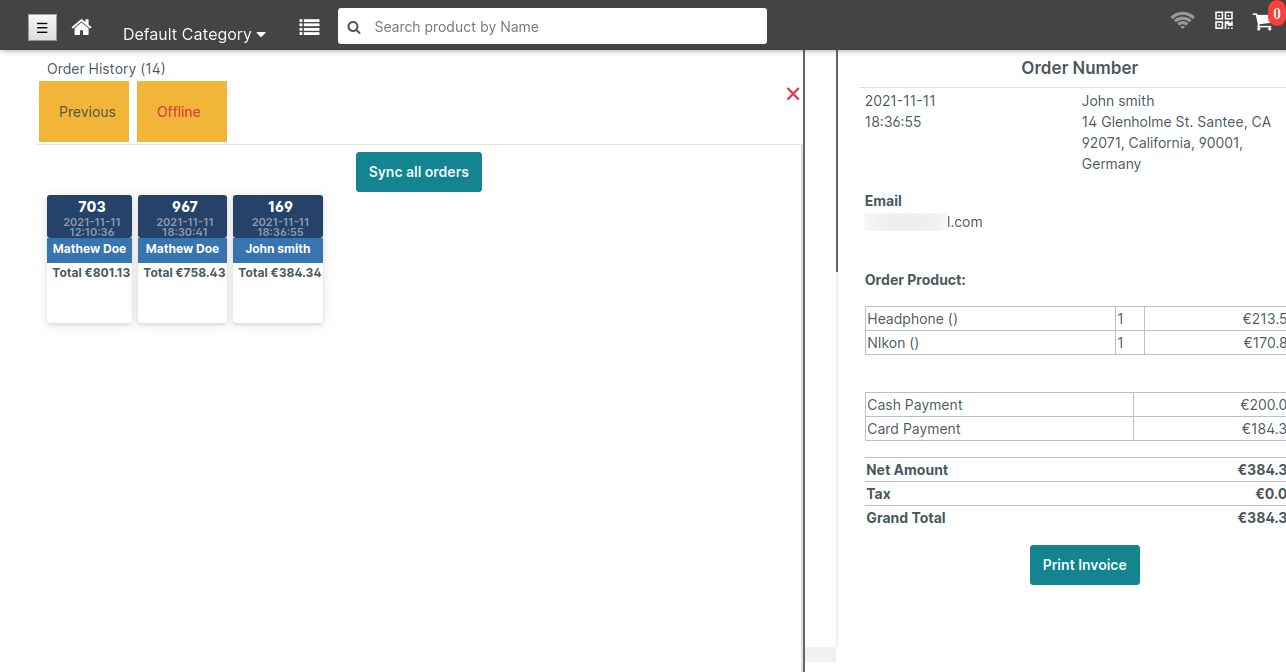 Shopware-Point-of-Sale-25