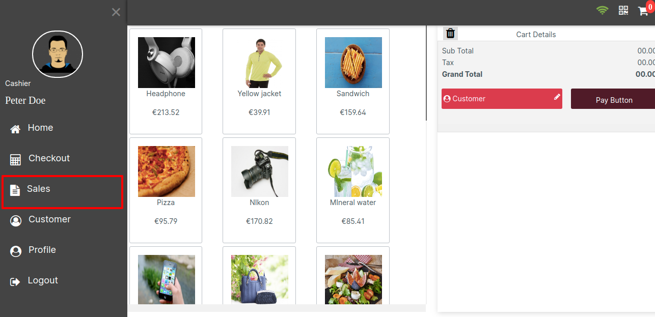 Shopware-Point-of-Sale-7