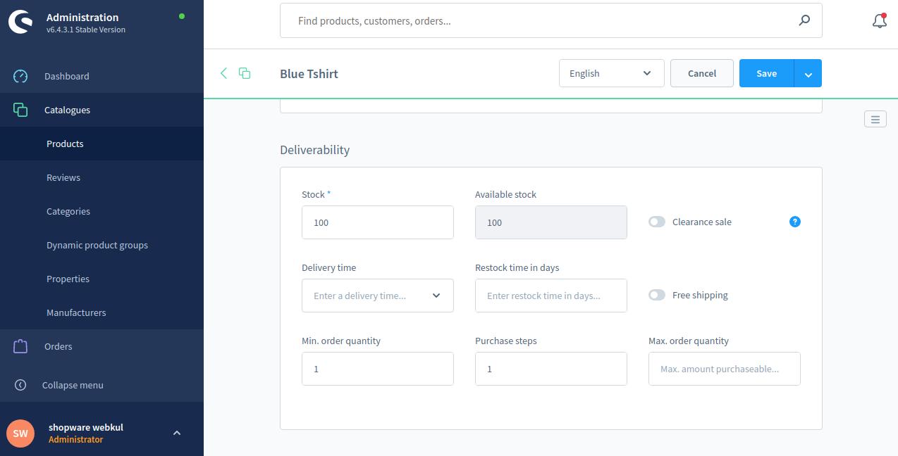 Shopware-Pos-new-deliverability