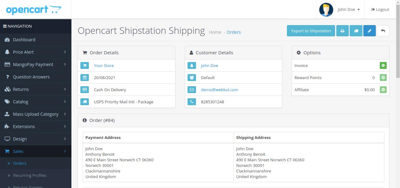 shipstation-2