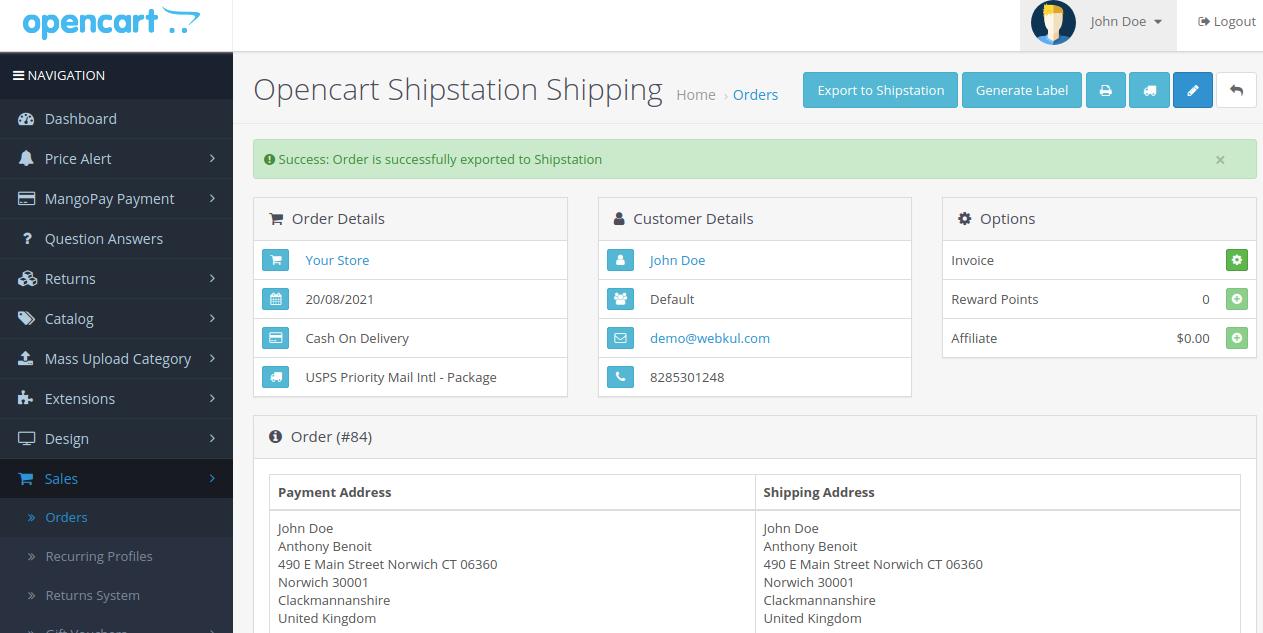 shipstation4