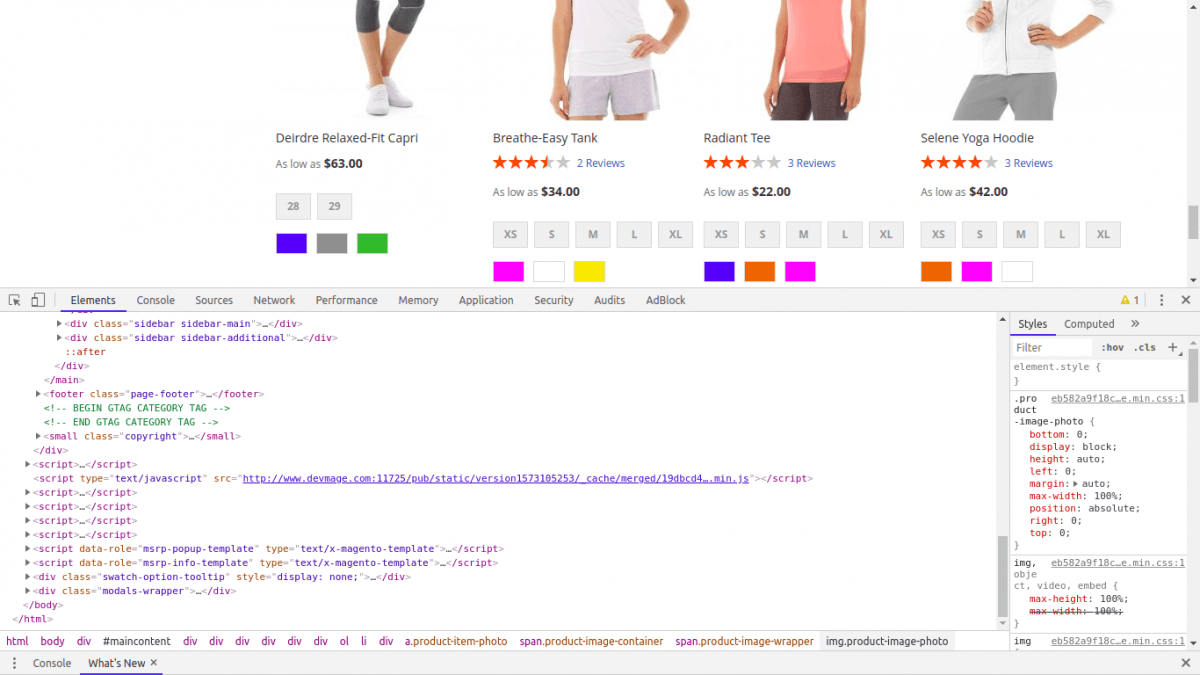 Magento 2 Speed and Performance Optimization [ How to Guide ]