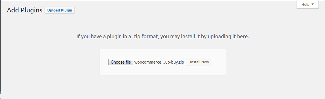 add_group_buy