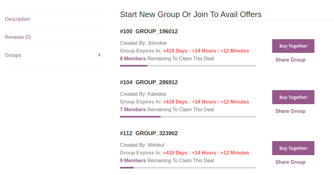 add-existing-groups