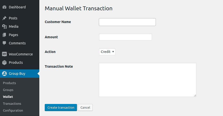add-manual-wallet-transaction