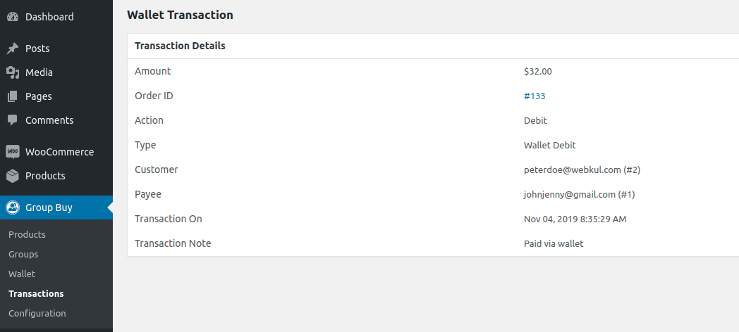 transaction-details