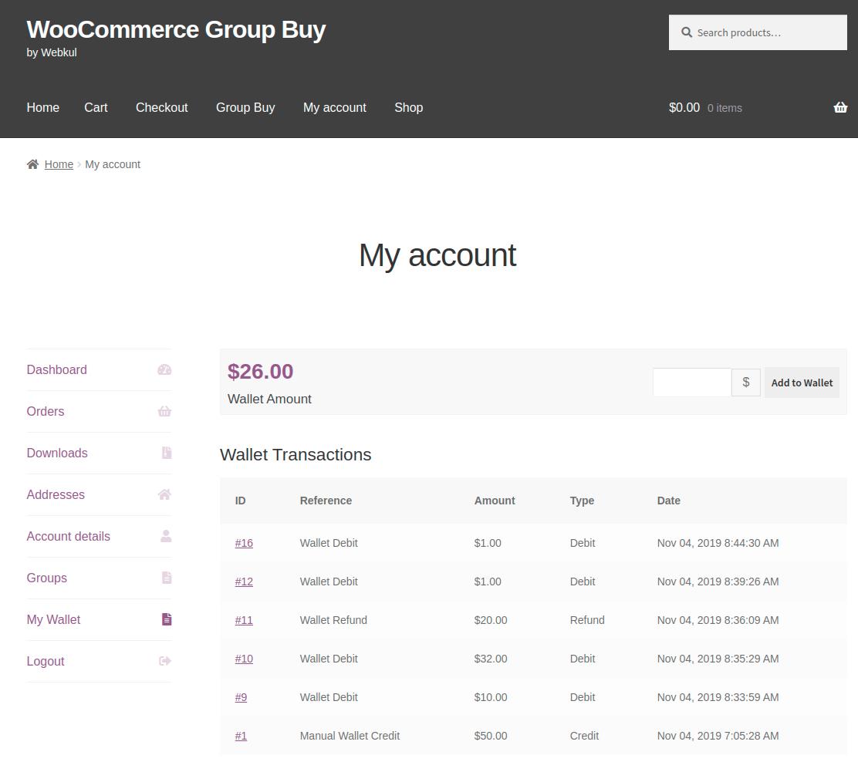 wallet-transaction-list-customer