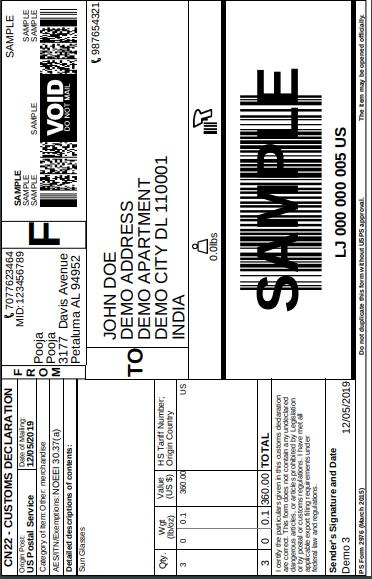 5512-pdf-2