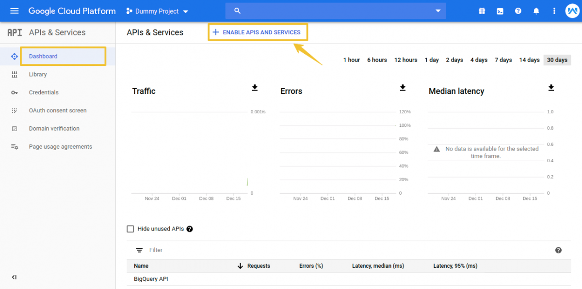 APIs-Services-–-APIs-Services-–-Dummy-Project-–-Google-Cloud-Platform
