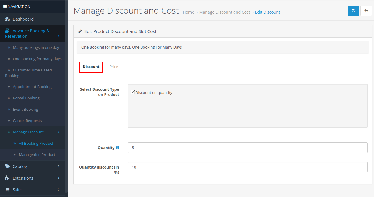 Manage-Discount-and-Cost-1