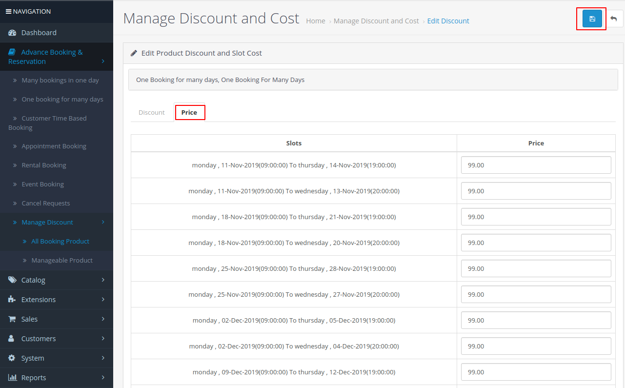 Manage-Discount-and-Cost-2