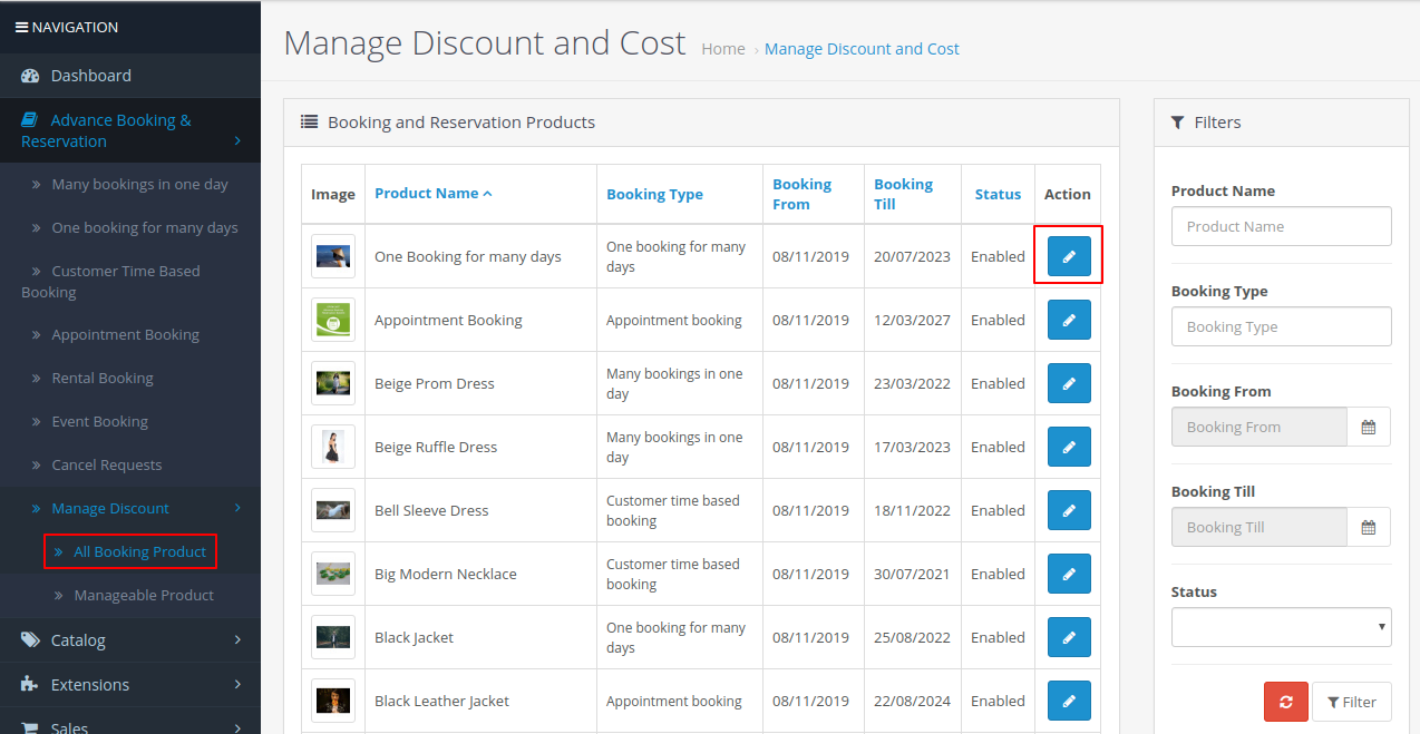 Manage-Discount-and-Cost
