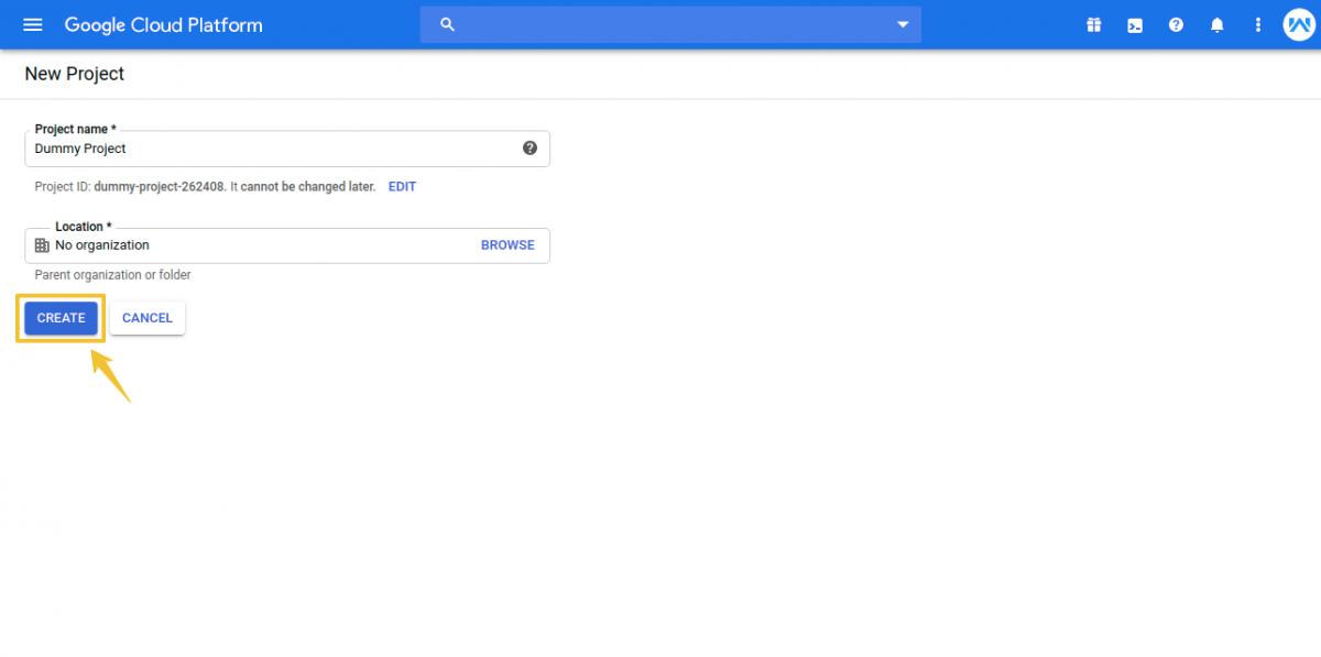 New-Project-–-Google-Cloud-Platform
