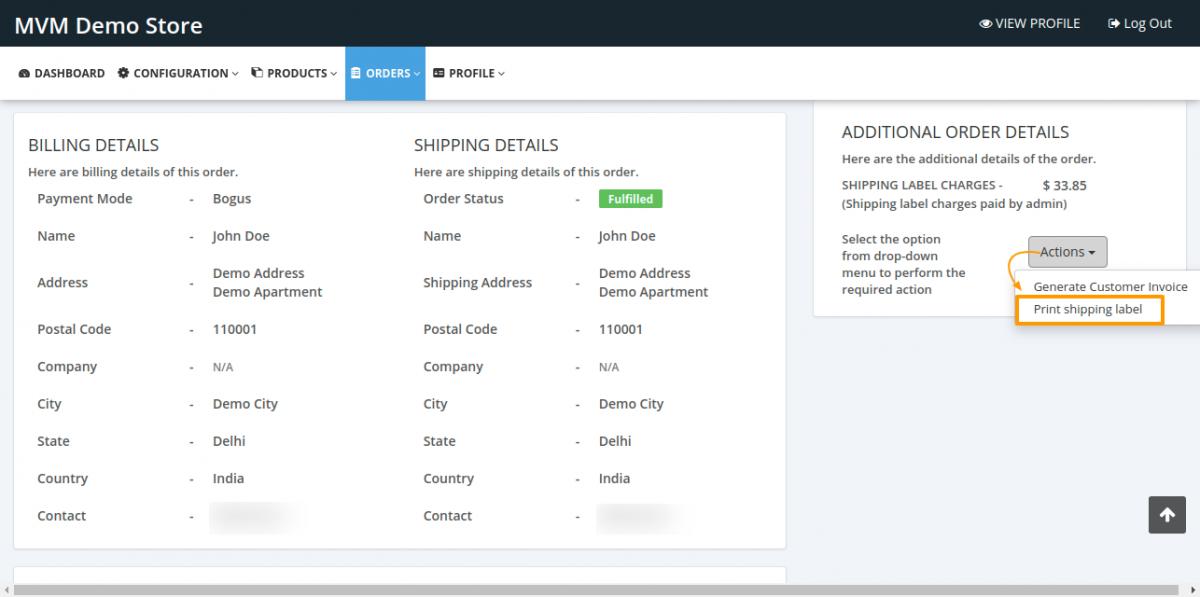 Order-Details-Seller-•-Multivendor-MarketPlace-4