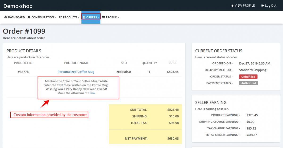 Order-Details-Seller-•-Multivendor-MarketPlace-6