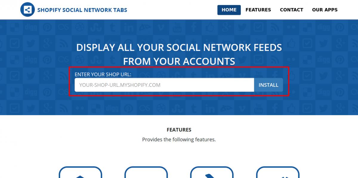 Shopify-Social-Network-Tabs-•-Webkul