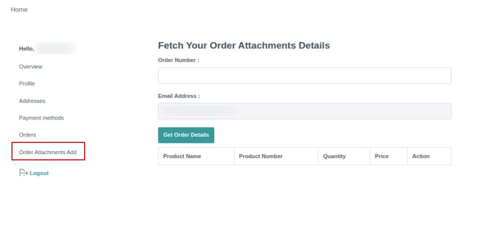 Shopware-Order-attachments-add