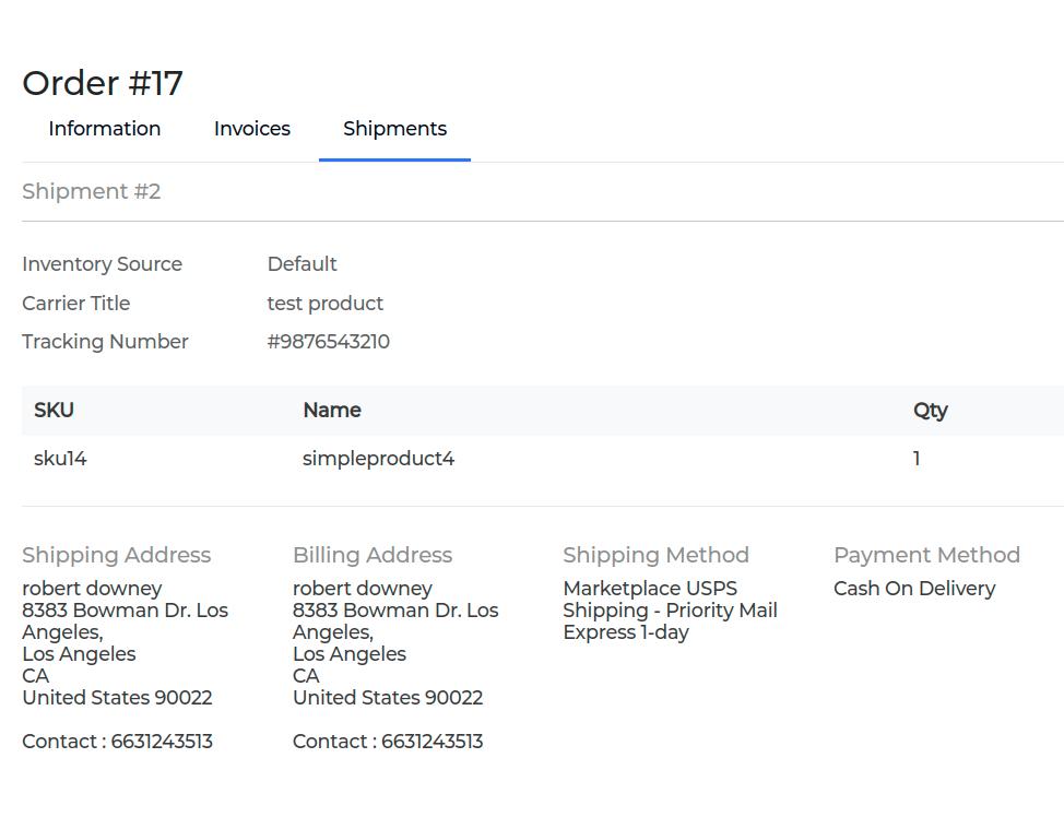 USPS-shipping-management-Order-17-1