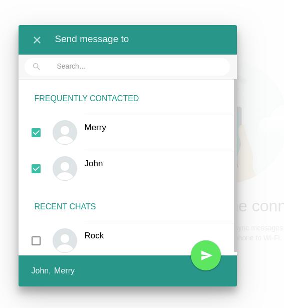 WhatsApp-share-blog