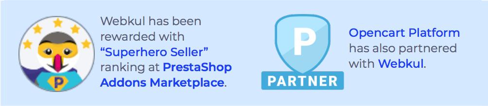 awards-prestashop-opencart