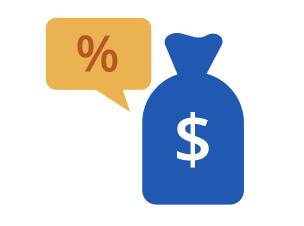 commission-percent