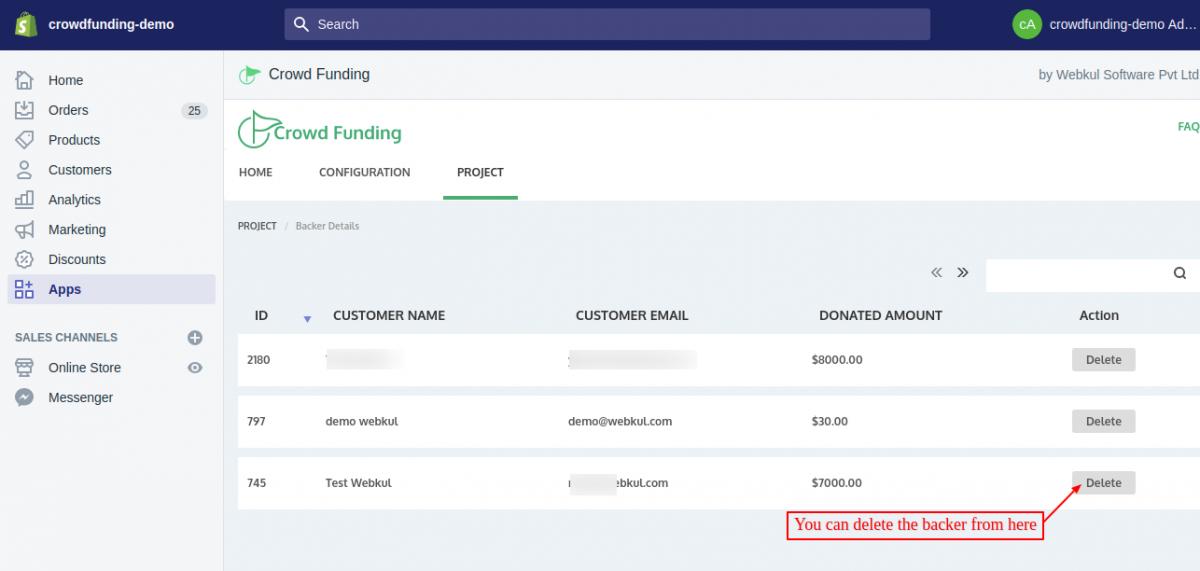crowdfunding-demo-Crowd-Funding-Shopify-1