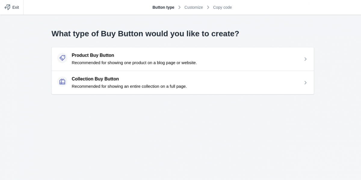 demo-store-Buy-Button-Shopify-1