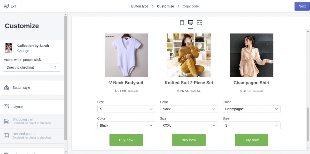 demo-store-Buy-Button-Shopify-4