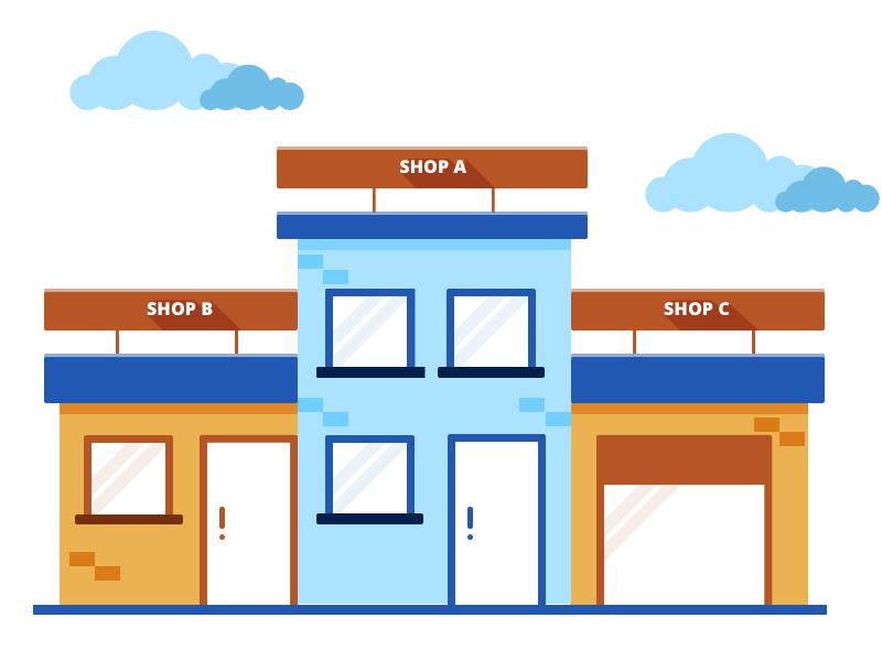 introduction-to-marketplace-multi-vendor