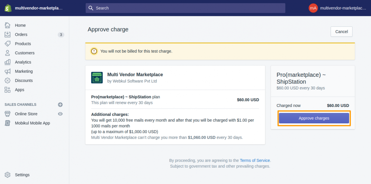 multivendor-marketplace-5-Approve-fees-Shopify