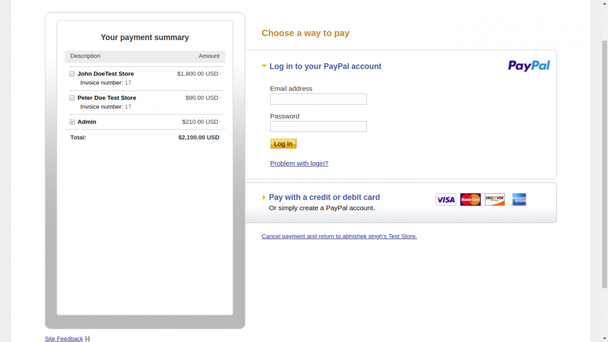 parallel-payment-paypal-adaptive