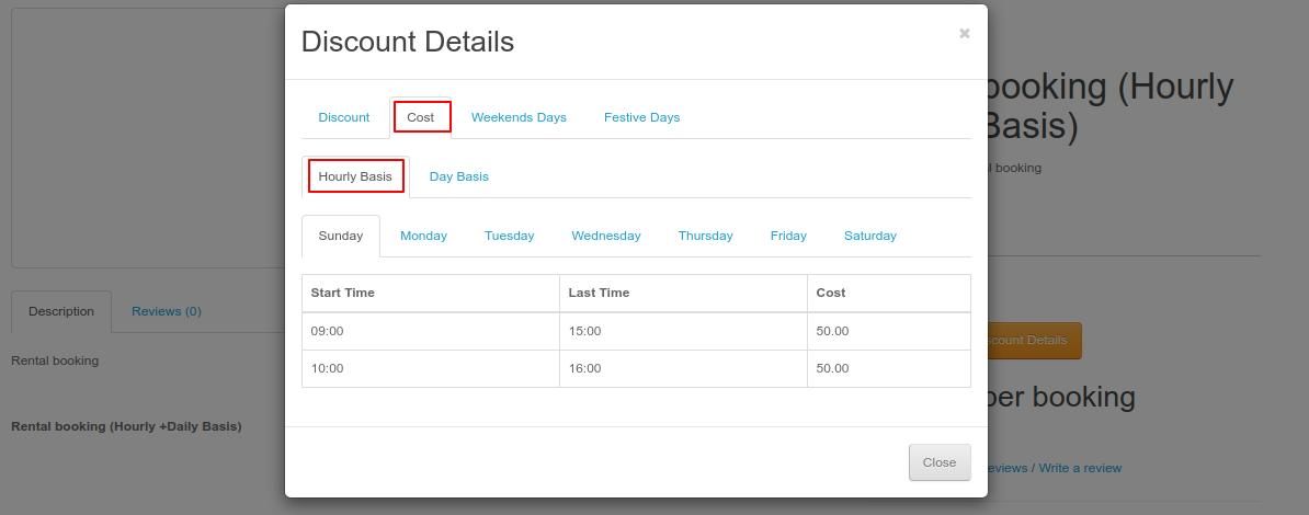 rental-booking-discount-1