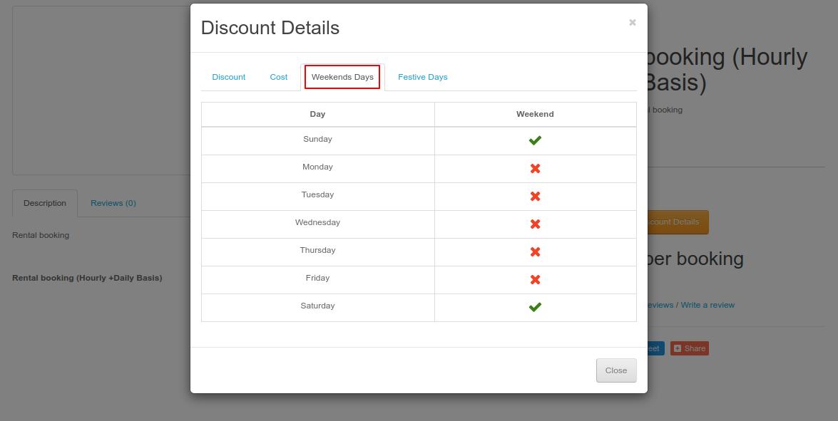 rental-booking-discount-2-