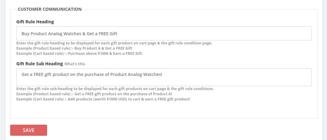 screencapture-gift-on-order-myshopify-admin-apps-gift-on-order-shopify-gift-onorder-index-php-2019-12-04-15_46_54-3