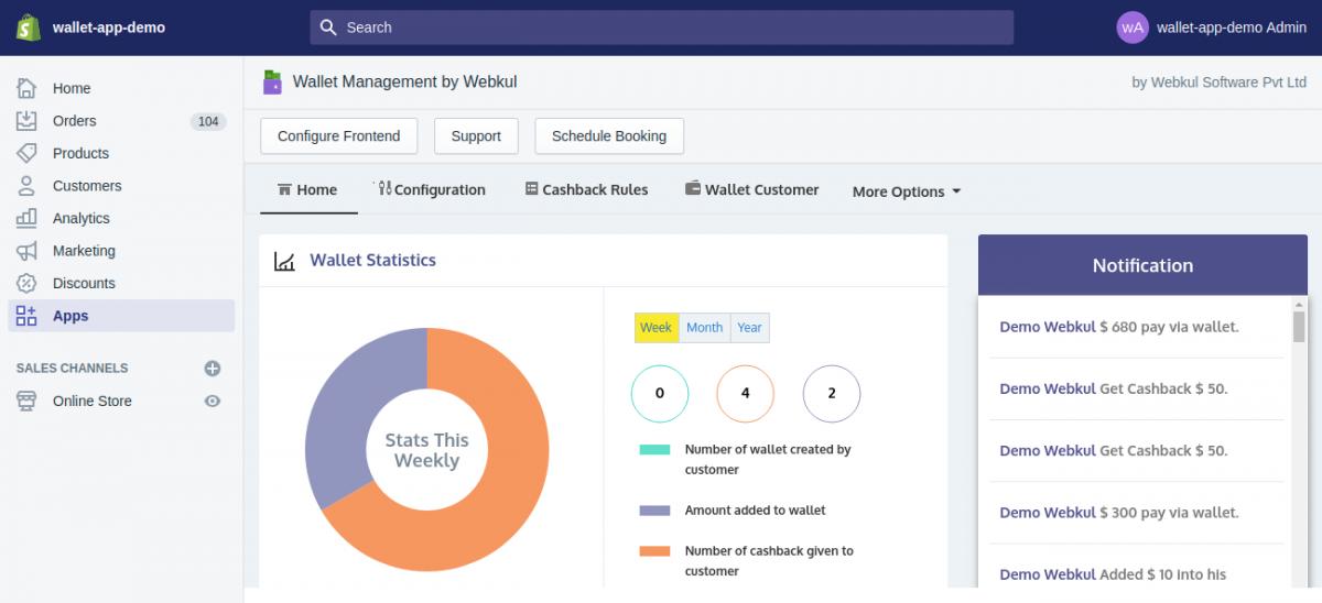 screencapture-wallet-app-demo-myshopify-admin-apps-wallet-management-shopify-wallet-management-admin-home-2019-12-20-14_57_51-1