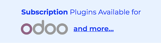subscription-plugin