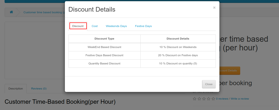 time-based-booking-discount